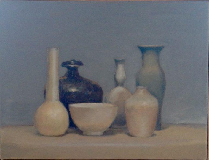 Willem Smit