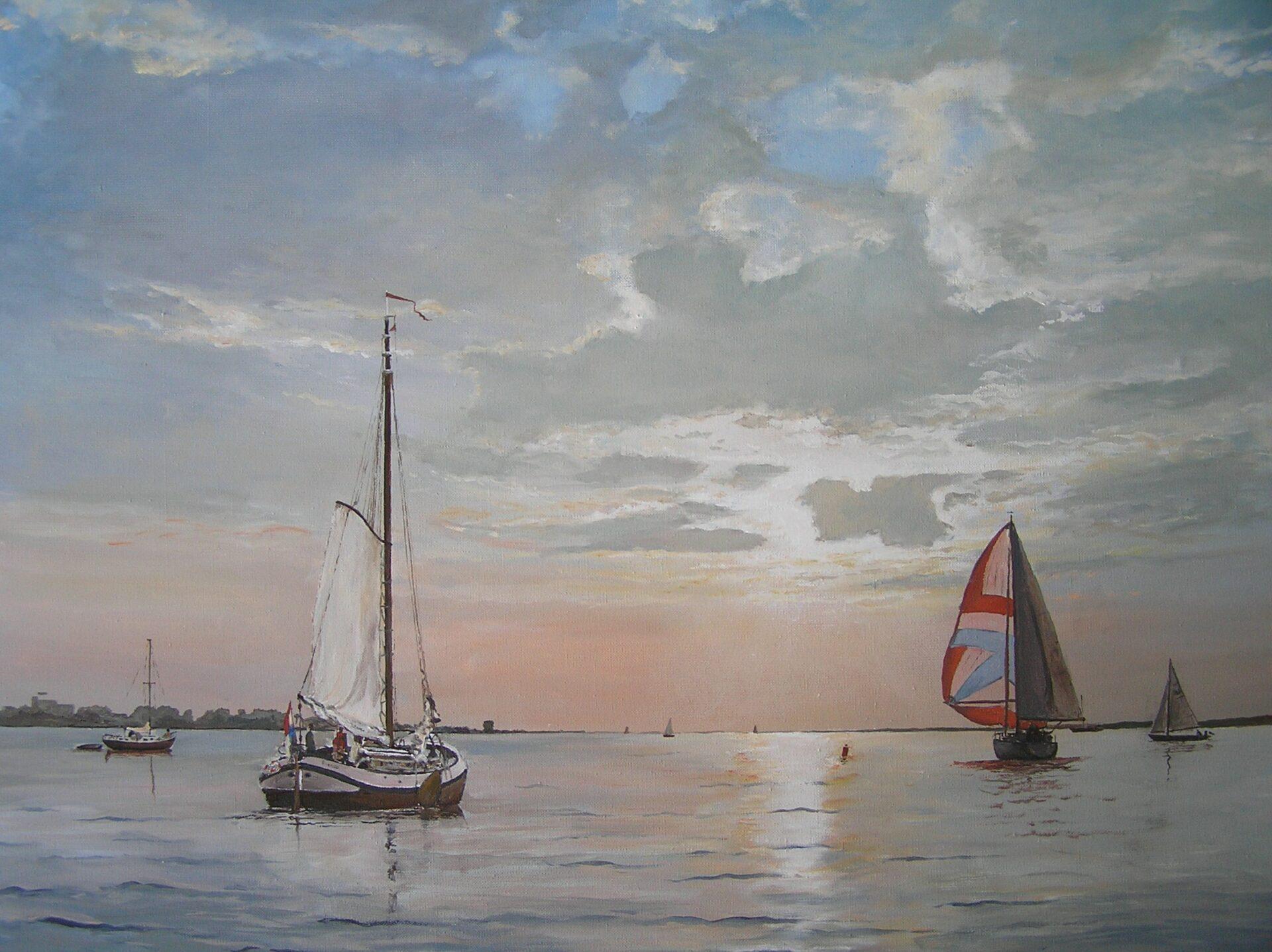 Rudolf Kooij
